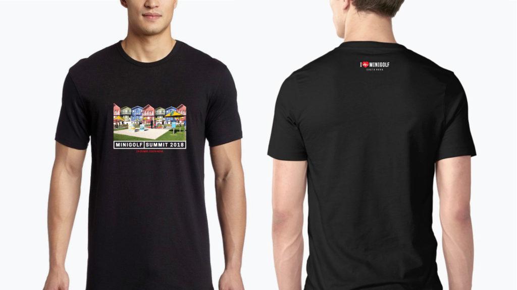Tshirts-MS18
